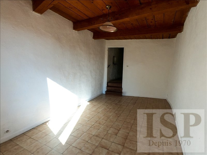 Vente appartement Eguilles 155 000€ - Photo 4