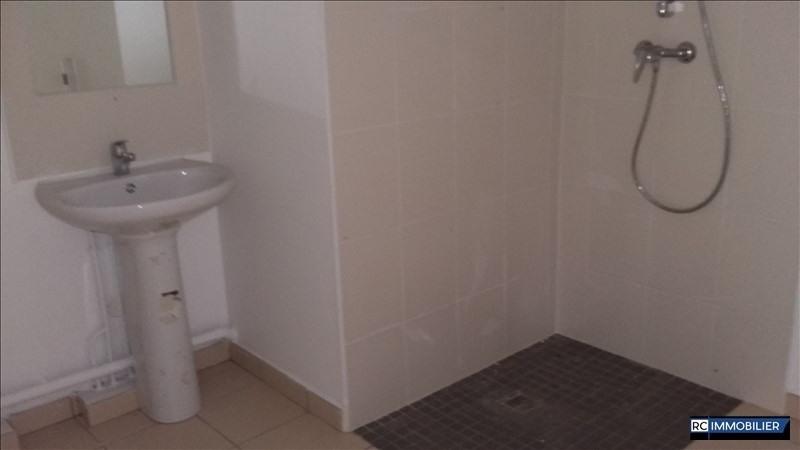 Vente appartement Moufia 272718€ - Photo 4