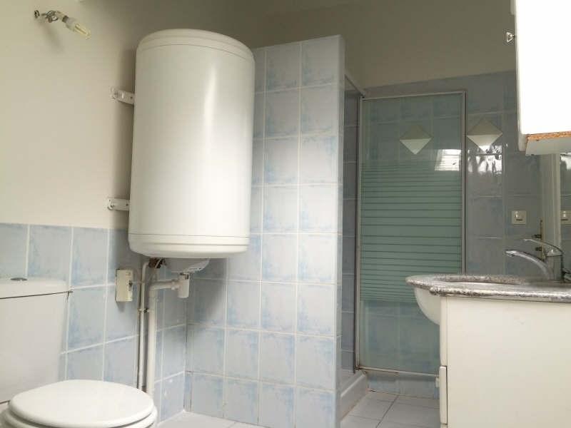 Revenda apartamento Argenteuil 120000€ - Fotografia 5
