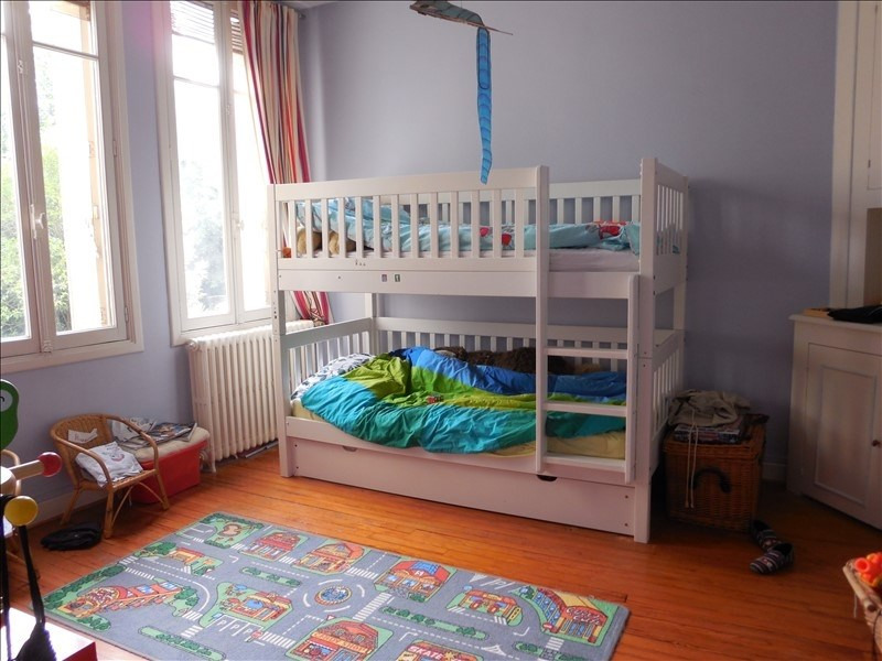 Deluxe sale apartment Toulouse 640 000€ - Picture 6