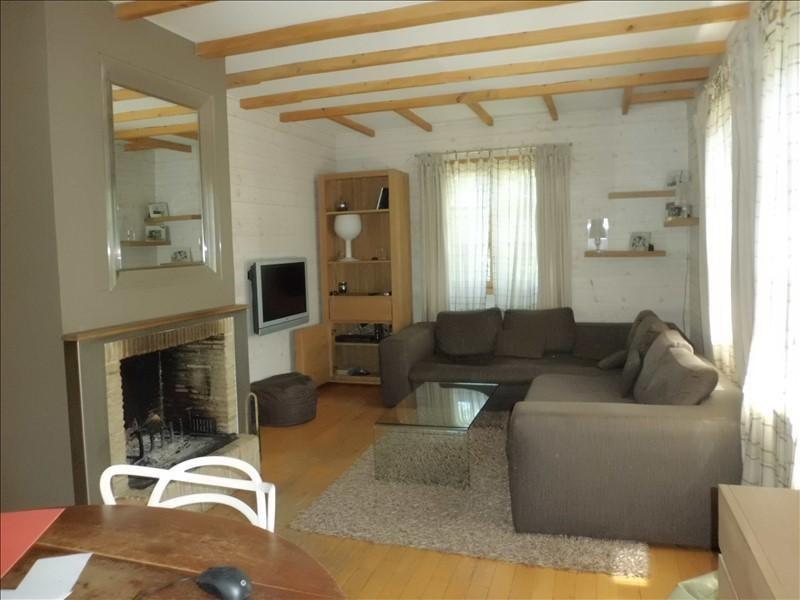 Vente maison / villa Chambery 398000€ - Photo 7