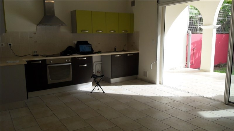 Vente maison / villa La bretagne 340000€ - Photo 1