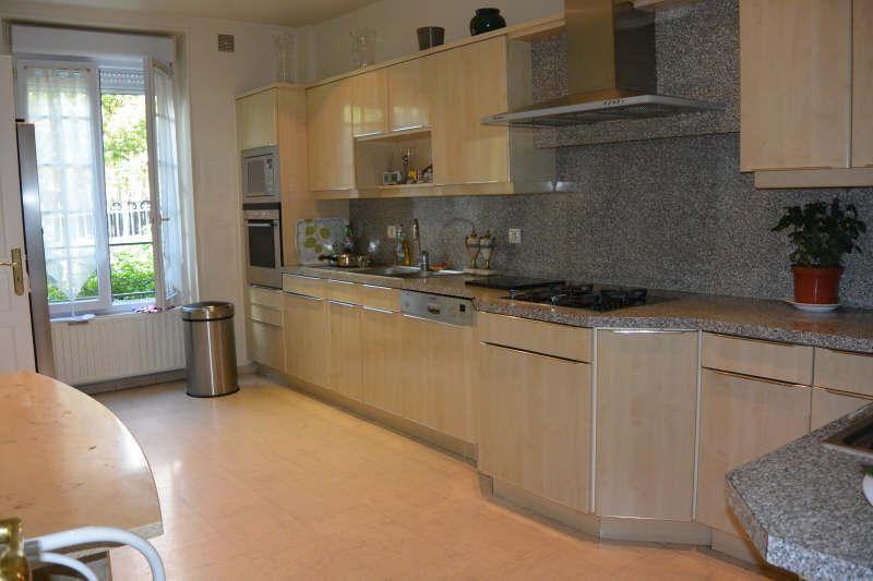 Sale house / villa Gagny 700000€ - Picture 7