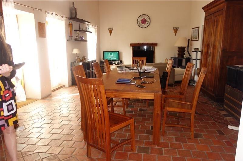 Location maison / villa Chaille sous les ormeaux 750€ CC - Photo 2