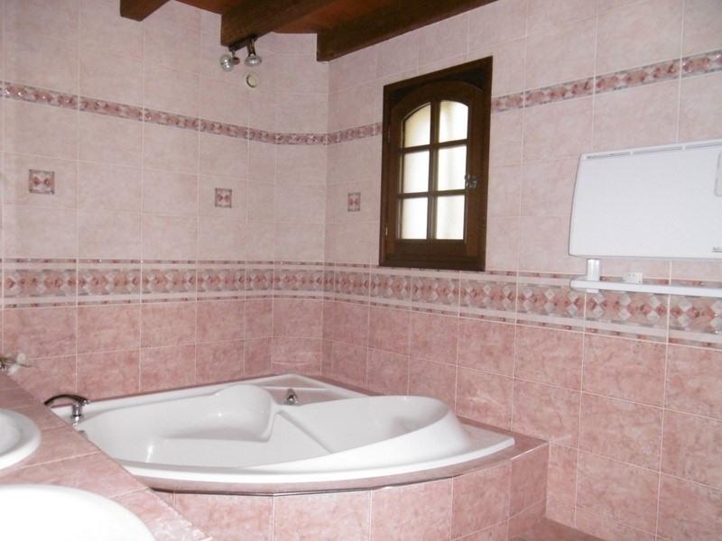 Sale house / villa St hilaire d estissac 269000€ - Picture 10