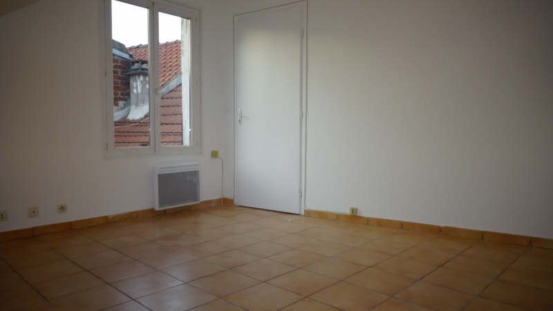 Vente appartement Groslay 107 500€ - Photo 3