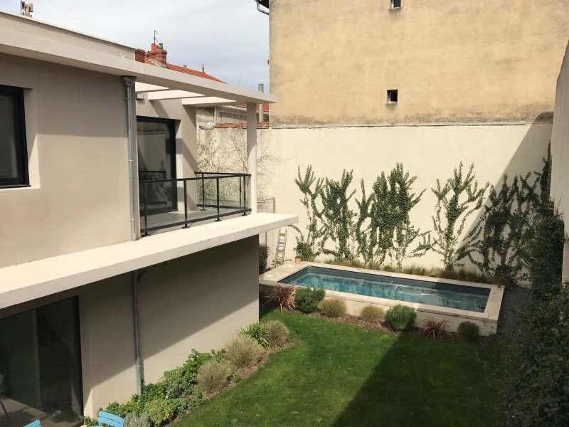 Vente de prestige maison / villa Montélimar 729000€ - Photo 3