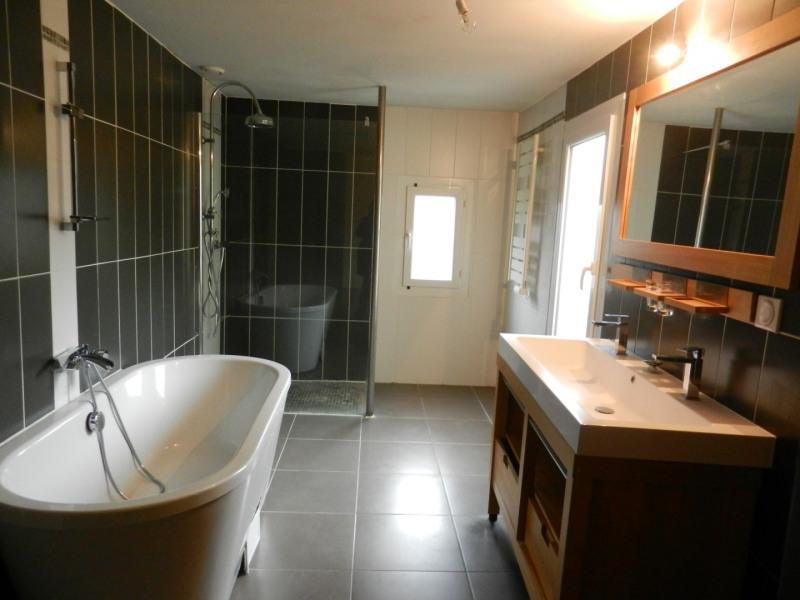 Vente maison / villa Le mans 429940€ - Photo 8