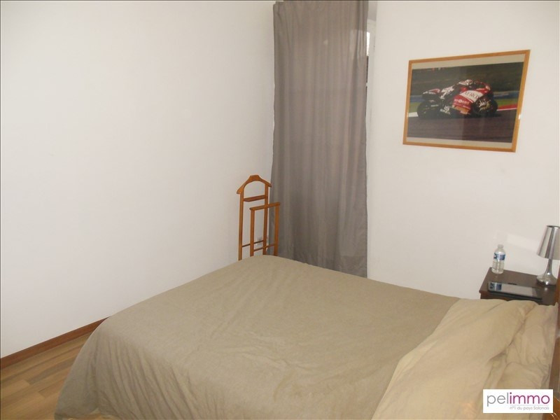 Location maison / villa Salon de provence 743€ CC - Photo 5