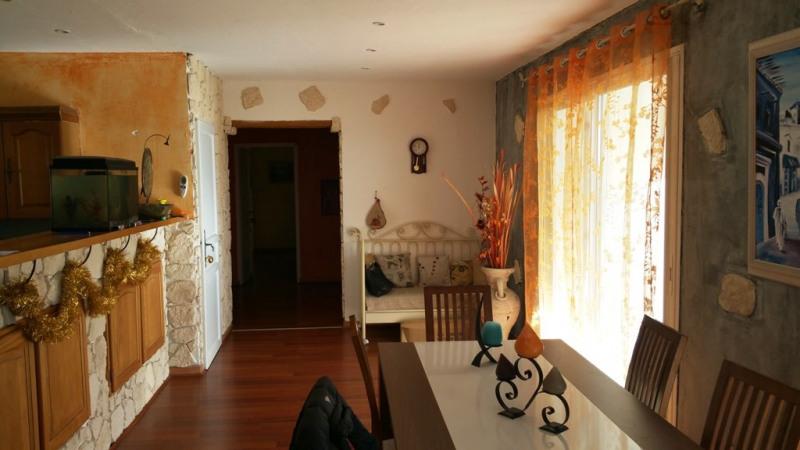 Sale house / villa Peri 410000€ - Picture 9