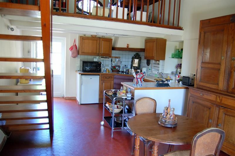 Vente de prestige maison / villa Seillans 650000€ - Photo 15