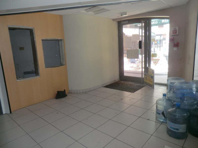 Sale empty room/storage Argeles sur mer 445000€ - Picture 5