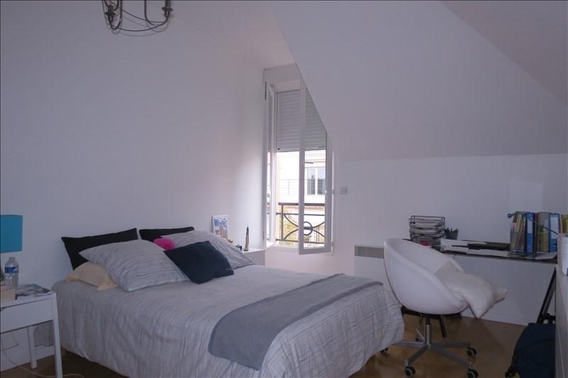 Vente appartement St leu la foret 383000€ - Photo 6