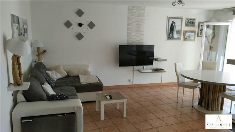 Vente appartement Frejus 200 000€ - Photo 3