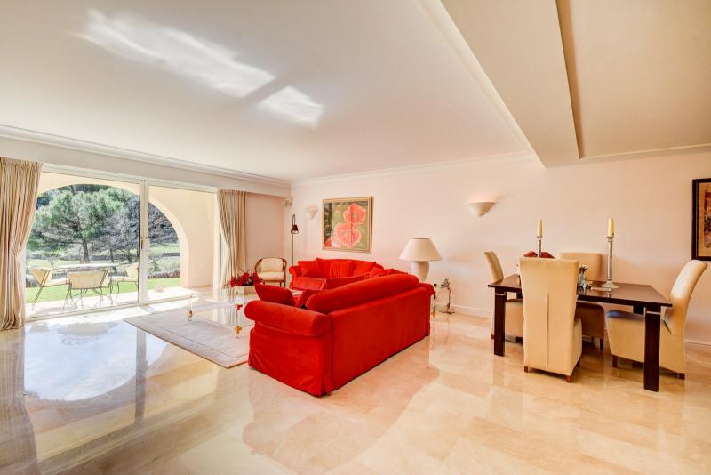 Immobile residenziali di prestigio casa Fayence 2700000€ - Fotografia 37