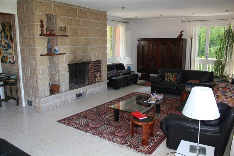 Verkoop  huis Vienne 460000€ - Foto 4