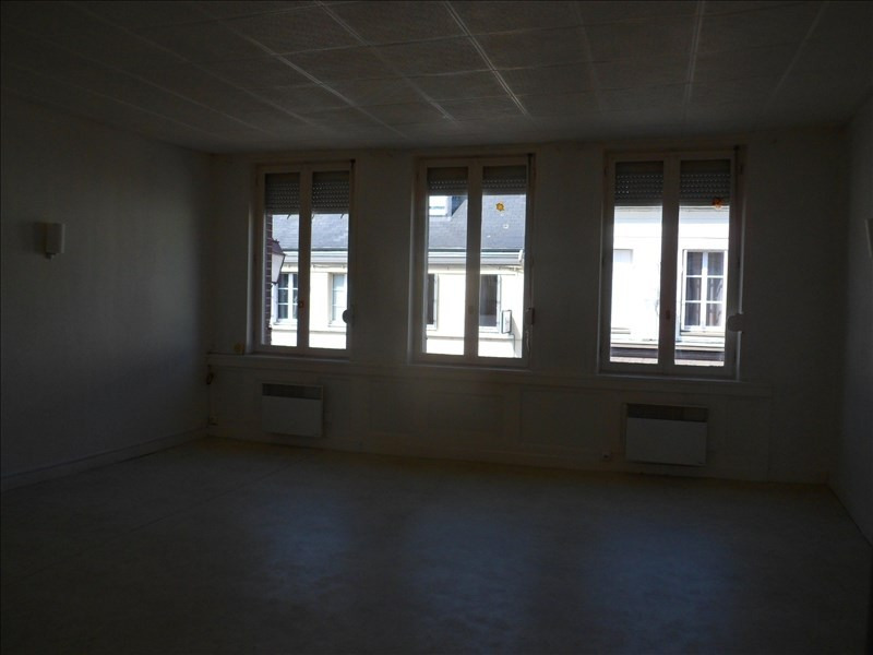 Location appartement Cany barville 580€ CC - Photo 4