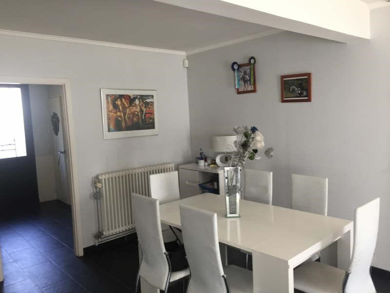 Vente maison / villa Lesigny 335 000€ - Photo 4