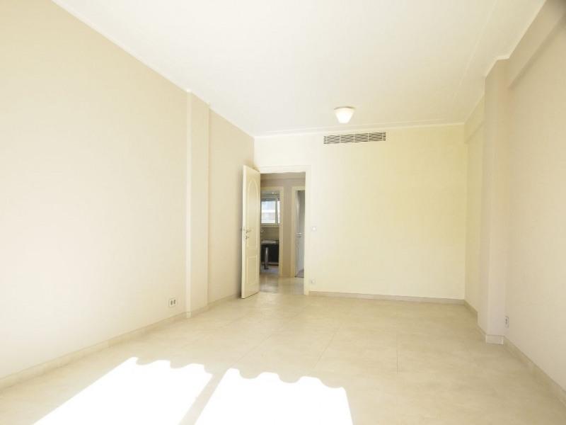 Vente appartement Nice 526000€ - Photo 4