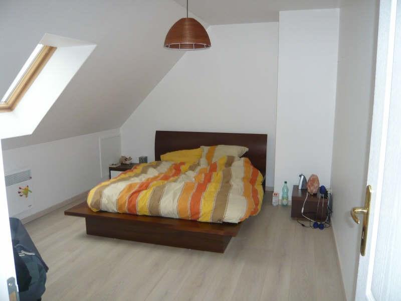 Vente maison / villa Pont audemer 209260€ - Photo 6