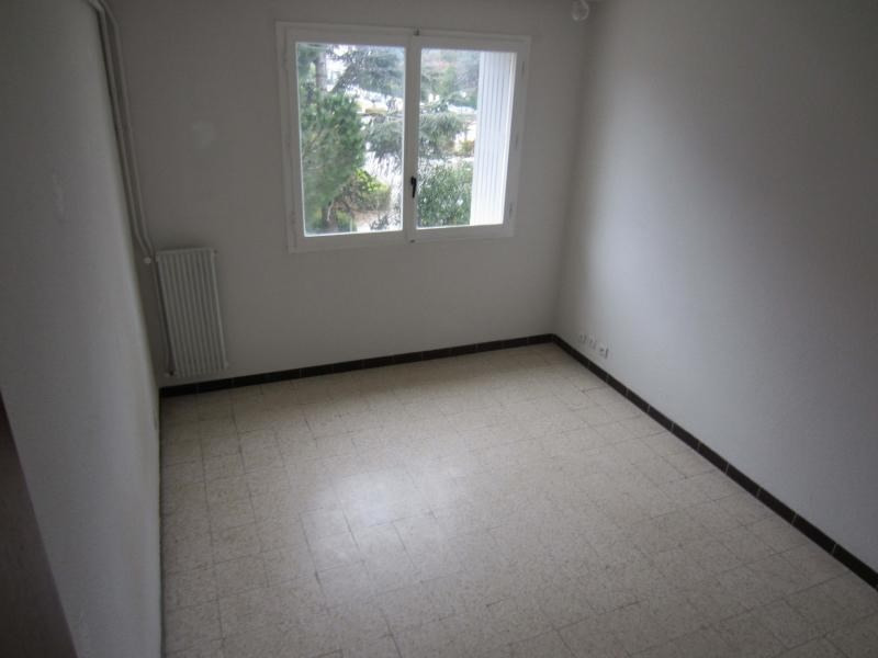 Location appartement Les sablettes 770€ CC - Photo 6