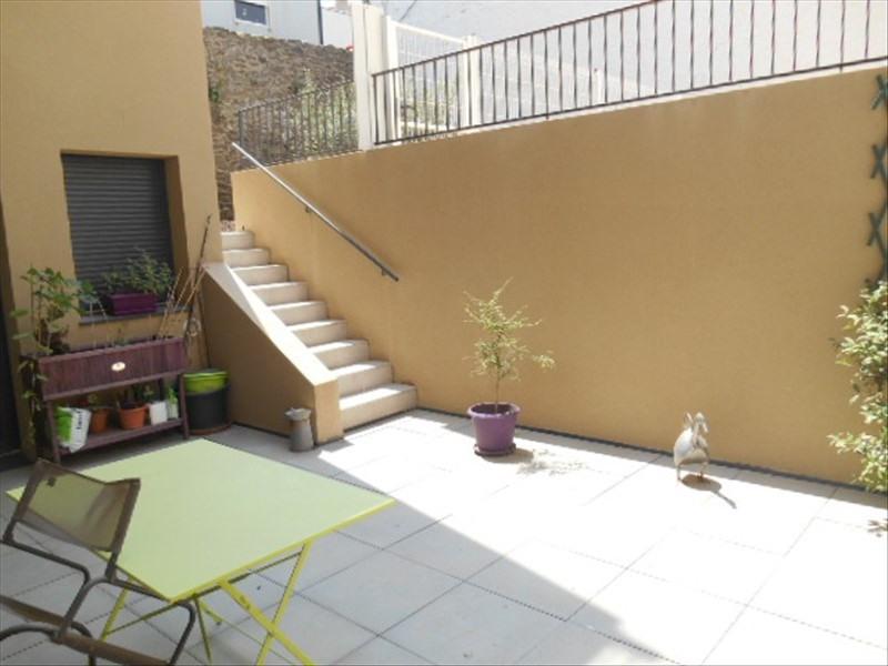 Vente appartement Port vendres 336000€ - Photo 1