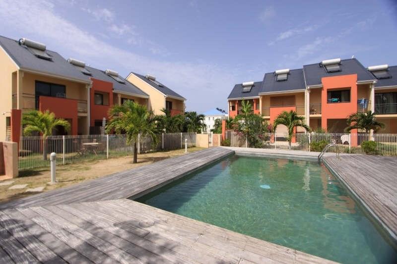 Rental apartment St martin 965€cc - Picture 1