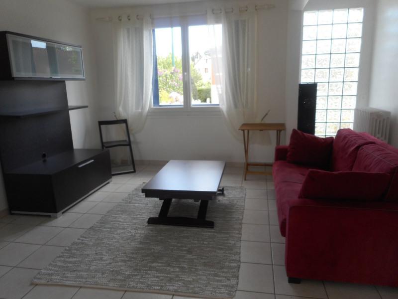 Sale house / villa Ormesson sur marne 429000€ - Picture 3