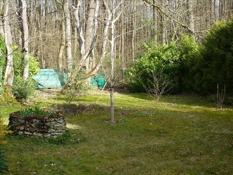 Vente maison / villa Gif sur yvette 419000€ - Photo 3