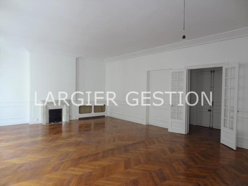 Location appartement Paris 8ème 4845€ CC - Photo 2