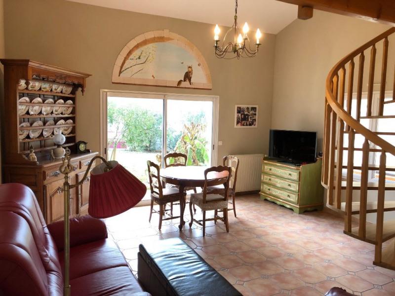 Vente maison / villa Vaux sur mer 522500€ - Photo 6