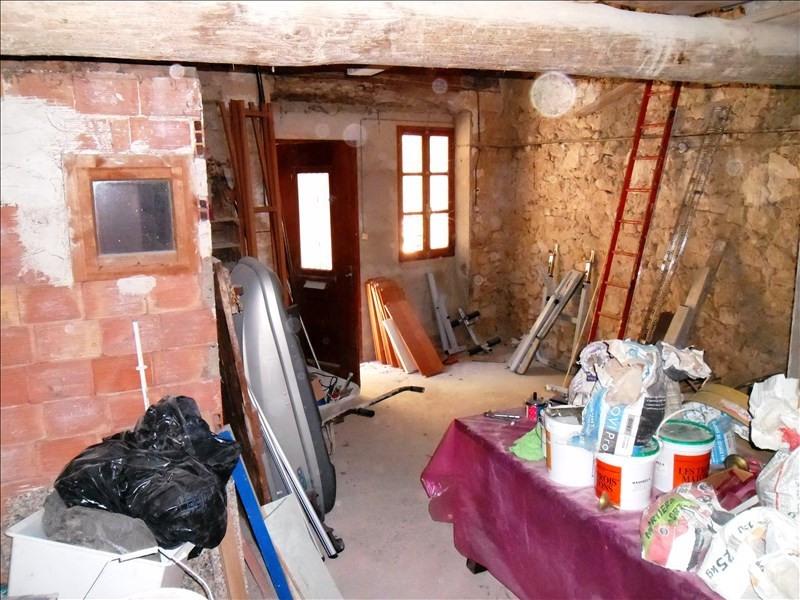 Vente appartement Jouques 94000€ - Photo 4