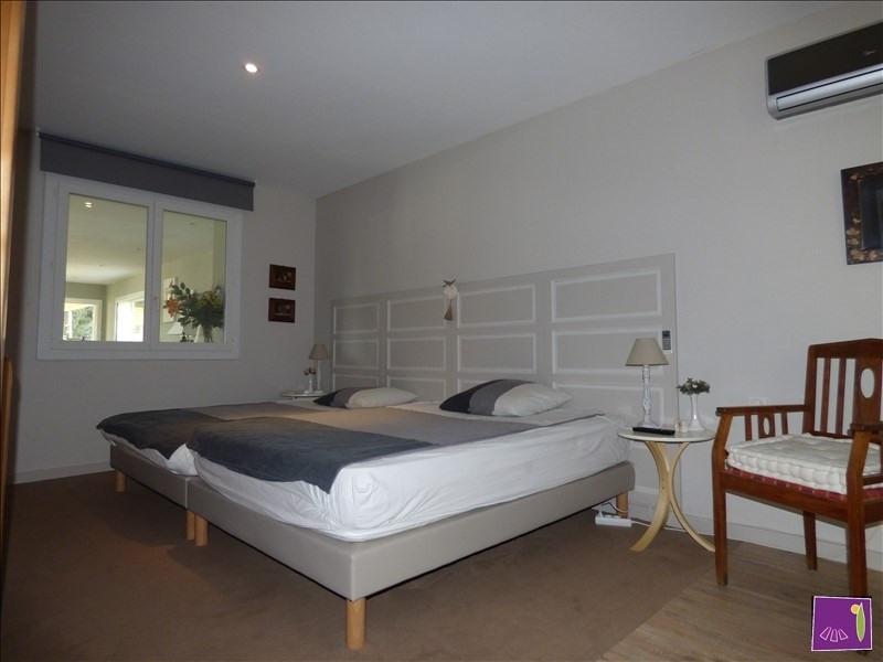 Vente de prestige maison / villa Orsan 650000€ - Photo 7