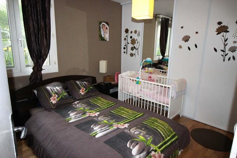 Vente appartement Chatou 229000€ - Photo 6