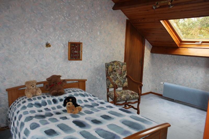 Vente maison / villa Le touquet paris plage 475000€ - Photo 17