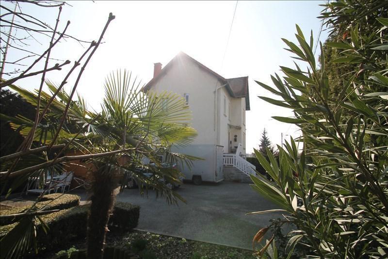 Продажa дом Aix les bains 435000€ - Фото 2