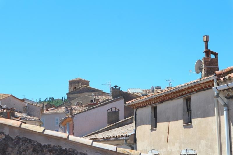 Продажa дом Roquebrune sur argens 168500€ - Фото 3