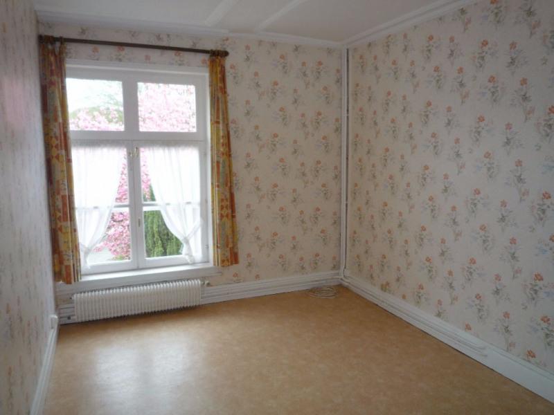 Sale house / villa Bernieulles 402800€ - Picture 7
