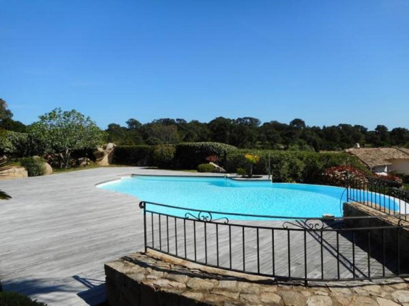 Vente maison / villa Porto-vecchio 2650000€ - Photo 9