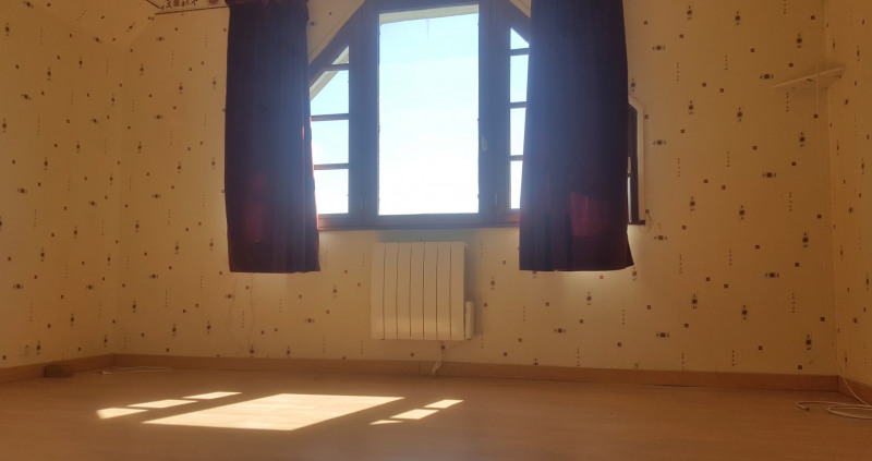 Vente maison / villa Quimper 224 073€ - Photo 6