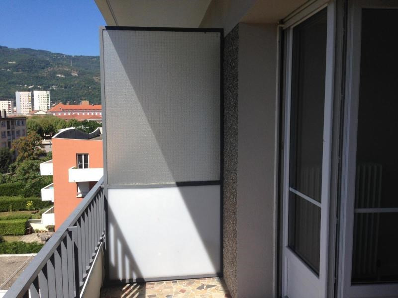 Location appartement Grenoble 599€ CC - Photo 5
