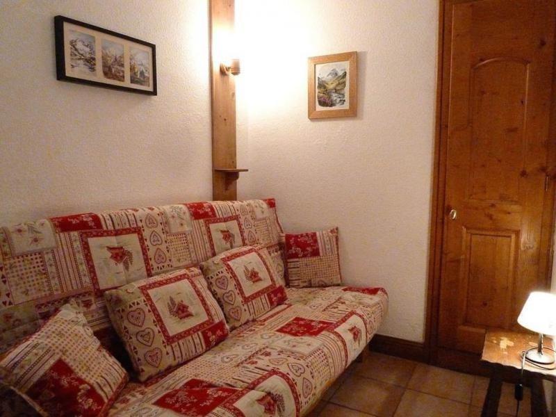 Vente appartement Argentiere 360000€ - Photo 5