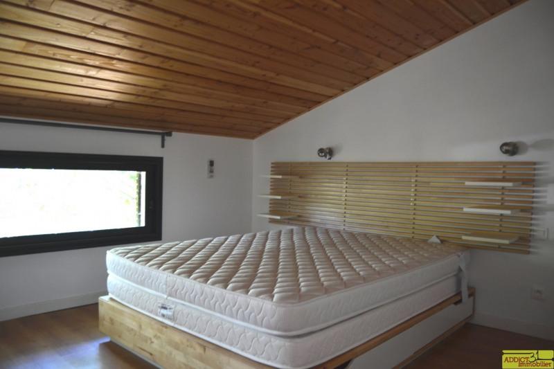 Vente maison / villa Secteur pechbonnieu 247925€ - Photo 4