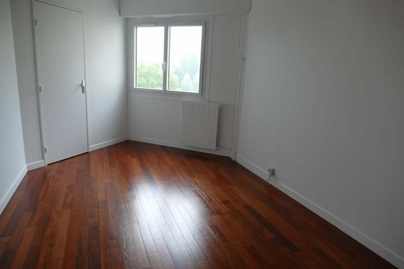 Vente appartement Massy 260 000€ - Photo 7