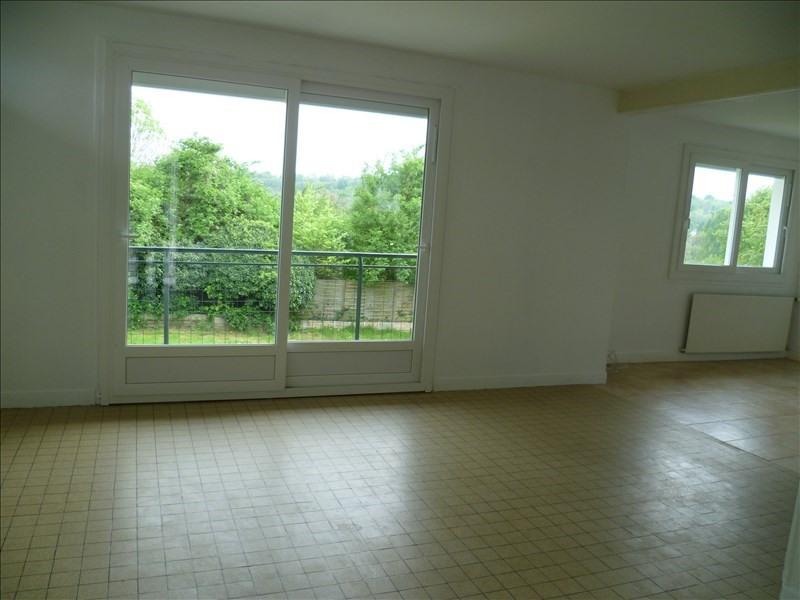 Sale house / villa Pommeuse 229000€ - Picture 2