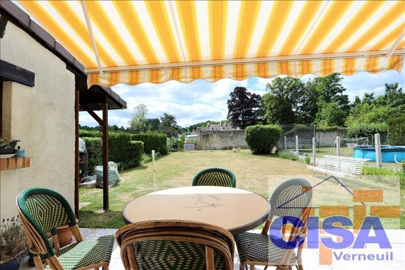 Sale house / villa Pontpoint 204000€ - Picture 1