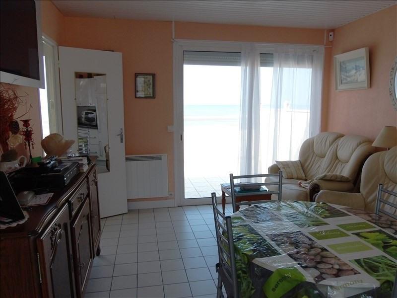 Vente maison / villa Blonville sur mer 355000€ - Photo 6