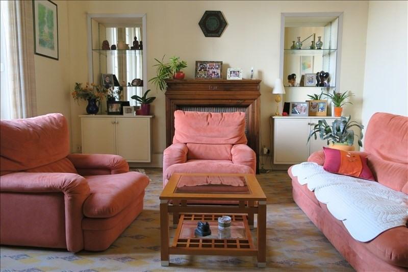 Vente maison / villa Bessay sur allier 273000€ - Photo 6