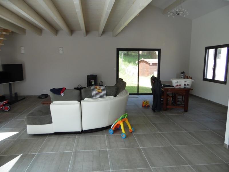 Sale house / villa Ronce les bains 462000€ - Picture 3