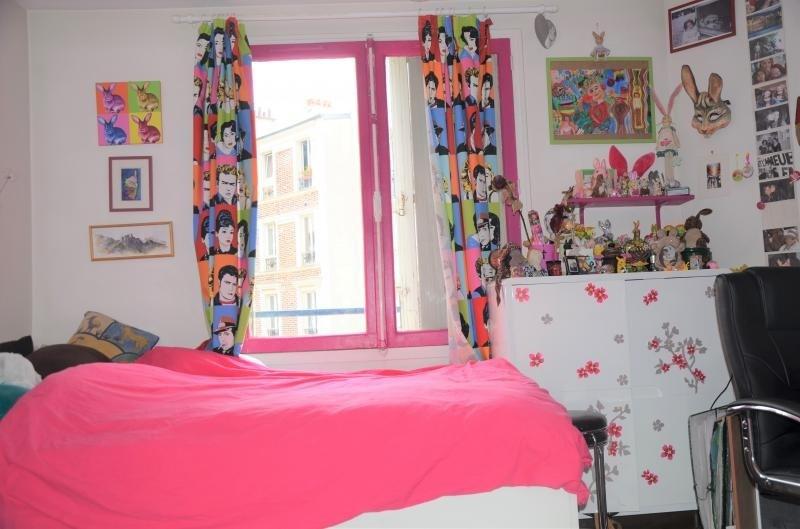 出售 公寓 Paris 15ème 489000€ - 照片 4